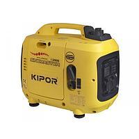 Портативный генератор KIPOR IG2000s