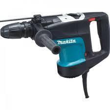 Перфоратор SDS-MAX Makita HR4001C