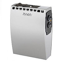 Электрические каменки Harvia A 30