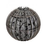 Электрические каменки Harvia Globe GL70
