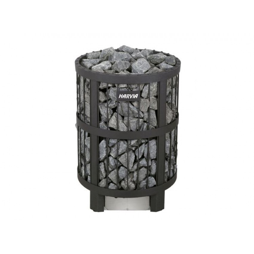 Электрические каменки Harvia Legend РО165
