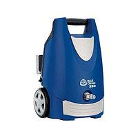 Очиститель высокого давления AR 260 Blue Clean