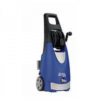 Очиститель высокого давления AR 388 Blue Clean