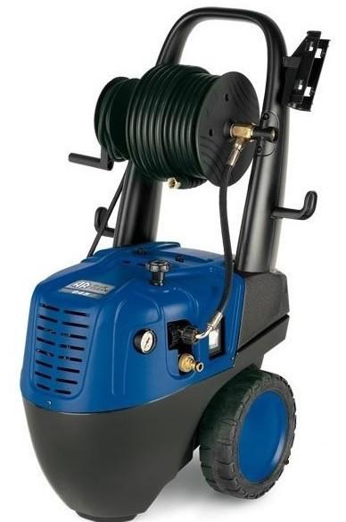 Очиститель высокого давления AR 935 RLW Blue