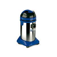 Промышленный пылесос AR 4300 Blue Clean 50182