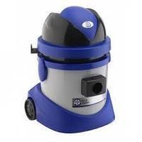 Промышленный пылесос AR 3160 Blue