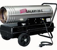 Пушка тепловая дизельная прямого действия  Axe GALAXY 20 C