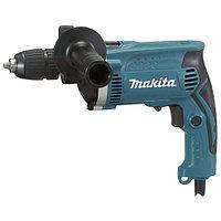 Makita HP1631K, ударная дрель