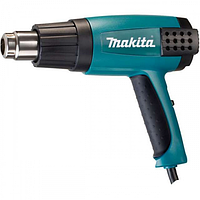 Makita HG6020, фен