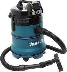 Makita 440, пылесос