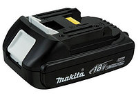 Makita 194513-2, аккумуляторная батарея BL1815