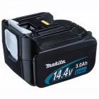 Makita 196066-7, аккумуляторная батарея BL1013