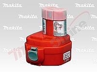 Makita 192681-5, аккумуляторная батарея 1220