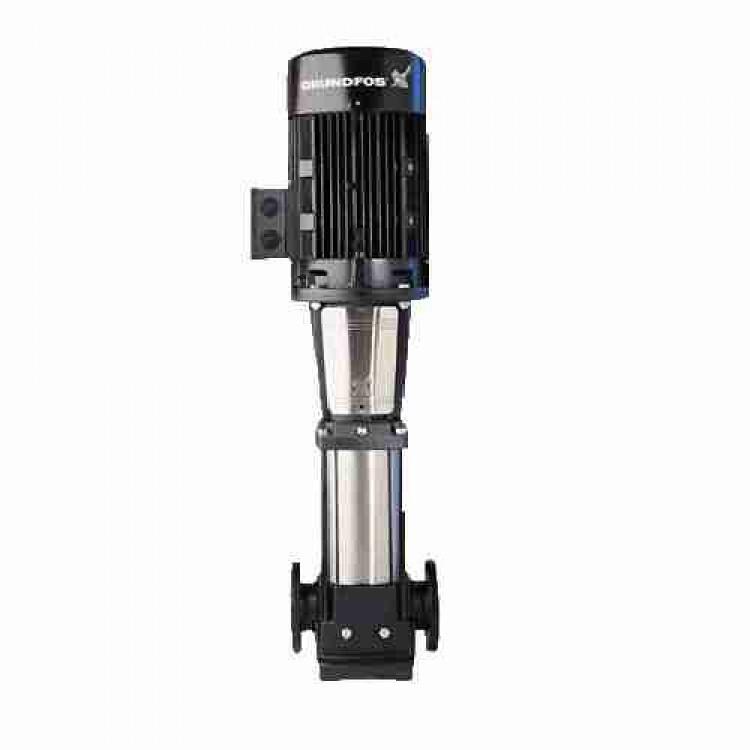 VSC-20-3, насос напорный вертикальный Stairs Pumps