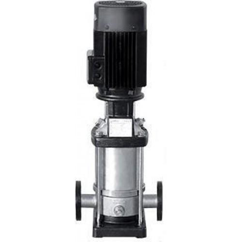 VSC 90-3, насос напорный вертикальный