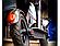 Электросамокат Xiaomi MiJia Smart Electric Scooter PRO, фото 10