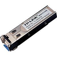 TP-Link TL-SM321B модуль (TL-SM321B)