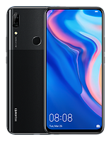 Смартфон Huawei P Smart Z Полночный черный