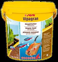 SERA vipagran (фасовка)