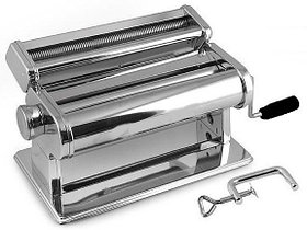 Max Gran pasta 26 тестораскаточная машинка лапшерезка тестораскатка