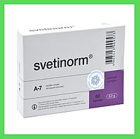 Светинорм №60 - пептид для печени