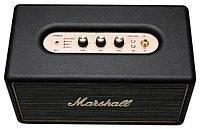 Компактная акустика MARSHALL Stanmore Bluetooth Black