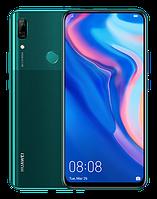 Смартфон Huawei P Smart Z Изумрудно зеленый