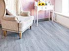 Кварц-виниловая плитка Alpine Floor Секвойя Титан ЕСО6-1, фото 3
