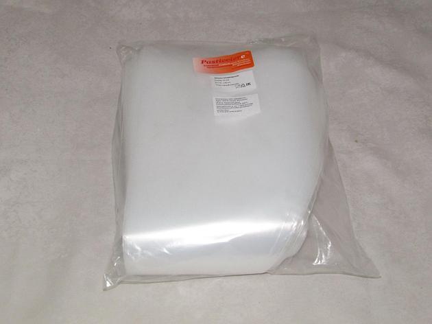 Мешок кондитерский в пачке PASTICCIERE, прозр,  55 см, 100 шт, фото 2