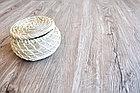 Кварц-виниловая плитка Alpine Floor Секвойя Коньячная ЕСО6-2, фото 2