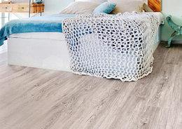 Кварц-виниловая плитка Alpine Floor Секвойя Light ЕСО6-3