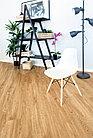 Кварц-виниловая плитка Alpine Floor Секвойя Royal ЕСО6-4, фото 2