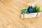 Кварц-виниловая плитка Alpine Floor Секвойя Royal ЕСО6-4, фото 4