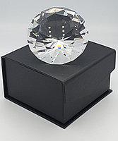 Награда из стекла, фото 1