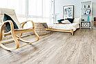 Кварц-виниловая плитка Alpine Floor Секвойя Серая ЕСО6-5, фото 2