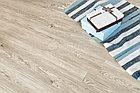 Кварц-виниловая плитка Alpine Floor Секвойя Серая ЕСО6-5, фото 3