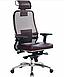 Кресло Samurai SL-3.04, фото 6