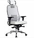 Кресло Samurai SL-3.04, фото 7