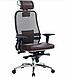 Кресло Samurai SL-3.04, фото 8