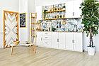 Кварц-виниловая плитка Alpine Floor СЕКВОЙЯ МЕДОВАЯ ЕСО6-7, фото 2