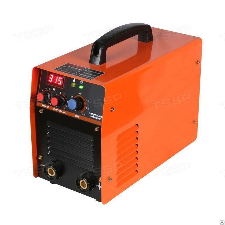 Сварочный выпрямитель ARC-315 Profline