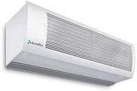 Тепловая завеса BALLU BHC-12.500TR