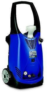 Очиститель высокого давления 12363  Annovi Reverberi AR 757