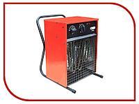 Тепловентилятор Hintek Т-06380