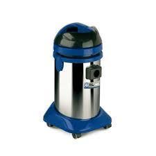 Промышленный пылесос AR 4300E