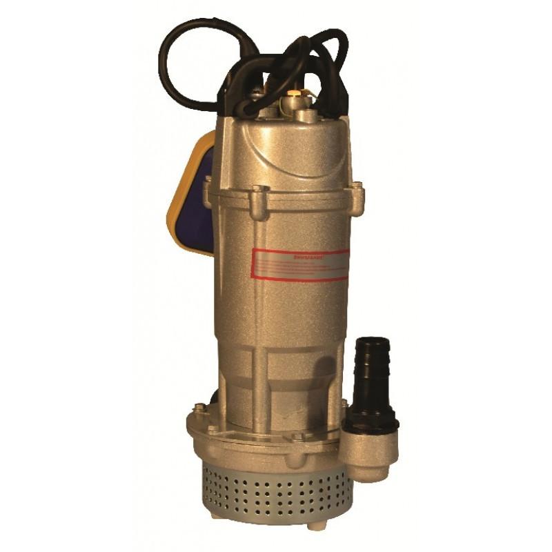 Водяной насос Magnetta QDX1.5-25-0.55F