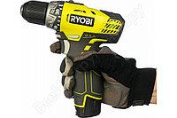 Дрель-шуруповерт аккумуляторная  RYOBI  RCD12012L
