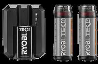 Зарядное устройство RYOBI AP4021