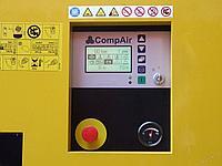 Компрессор дизельный CompAir C230TS-17