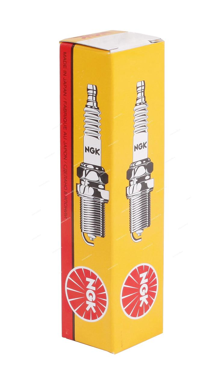 Свеча зажигания для мототехники NGK (Япония)  D8EA (2120) Мы предлагаем только качественные свечи зажигания